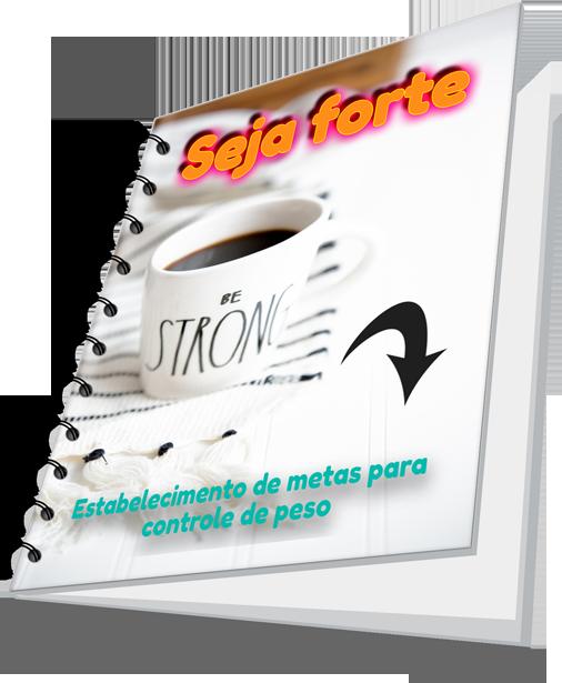 binderlayingopen 506x615 - Seu e-book gratuito