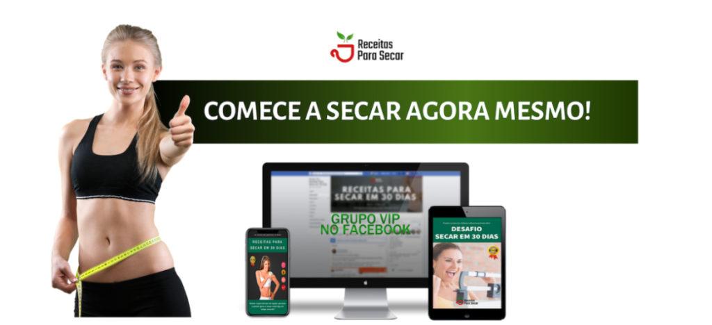 dieta30dia1 1024x468 - Seu e-book gratuito
