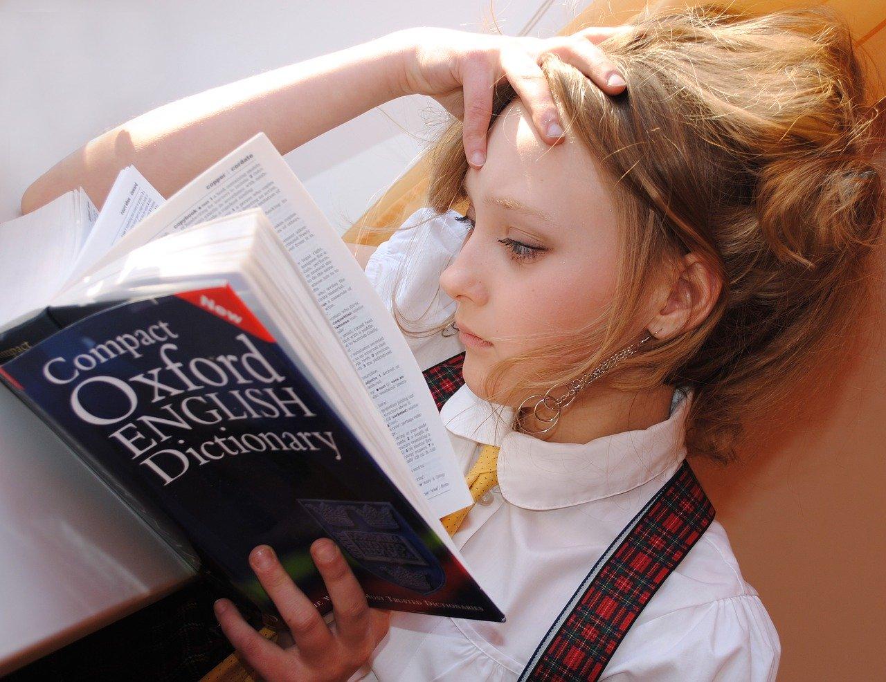 Estudar inglês em casa da resultado