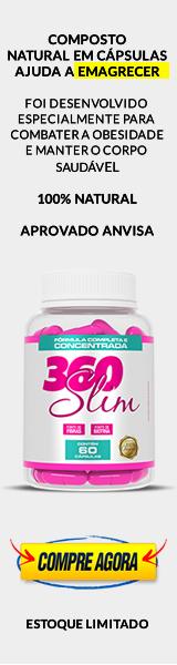 Slim360