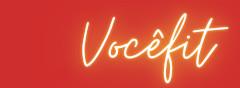 Vocefit